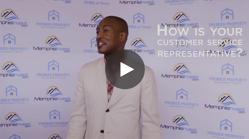 Portfolio Real Estate Investor Shares the Importance of Customer Service-1