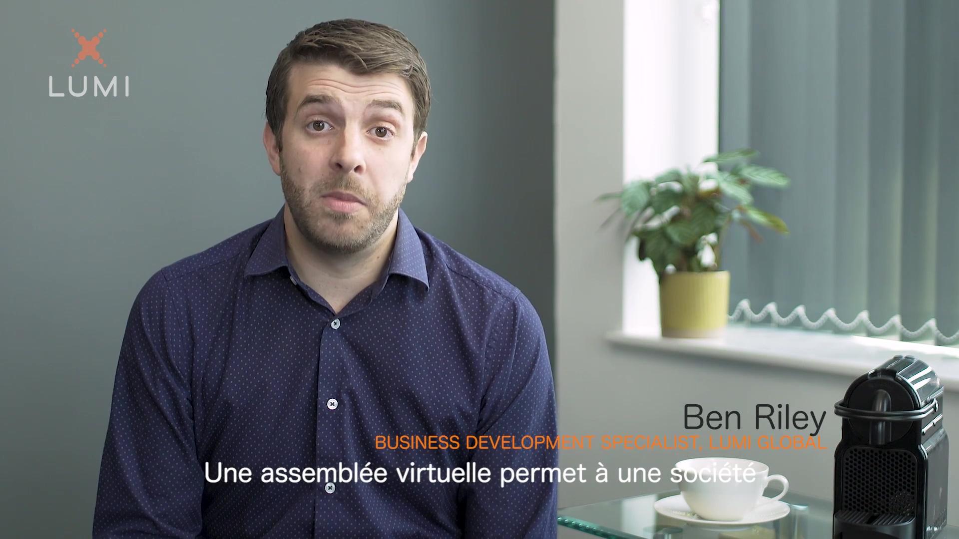 Lumi FAQ _ What is a virtual AG_ (FR)