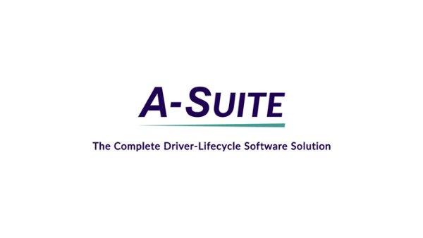 04_A-Suite Training