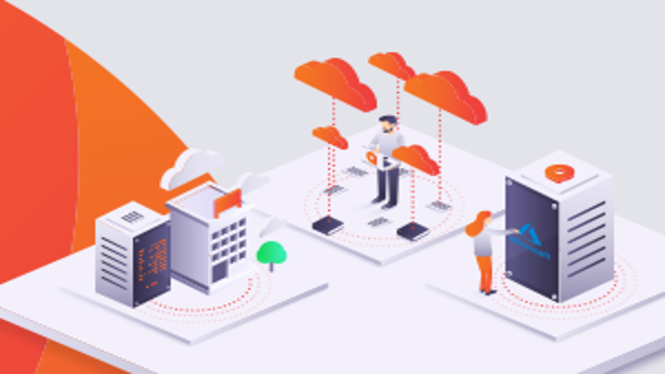 memoq-server-deployment-licensing-options