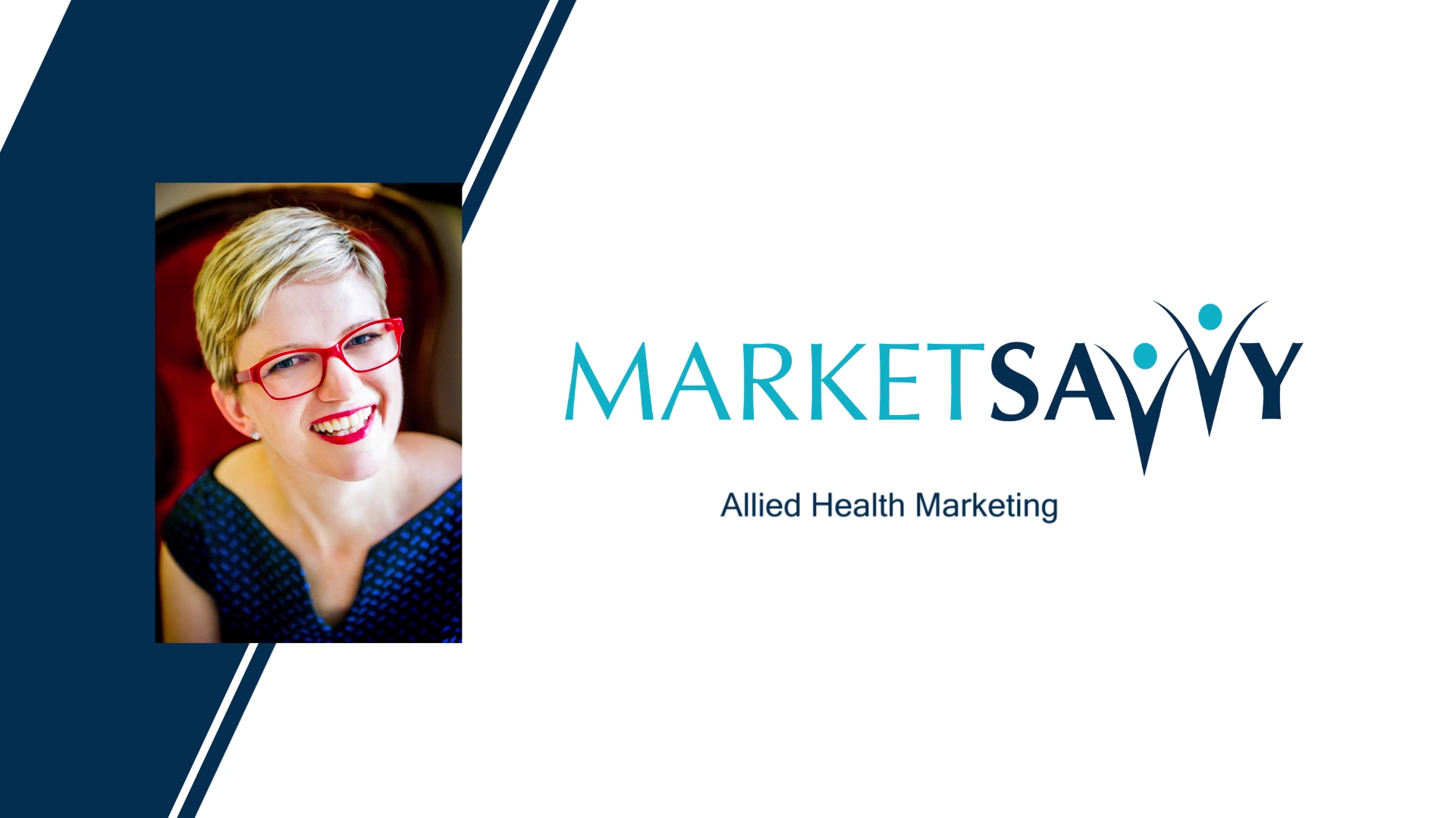 Market Savvy - Allied Health Services-1