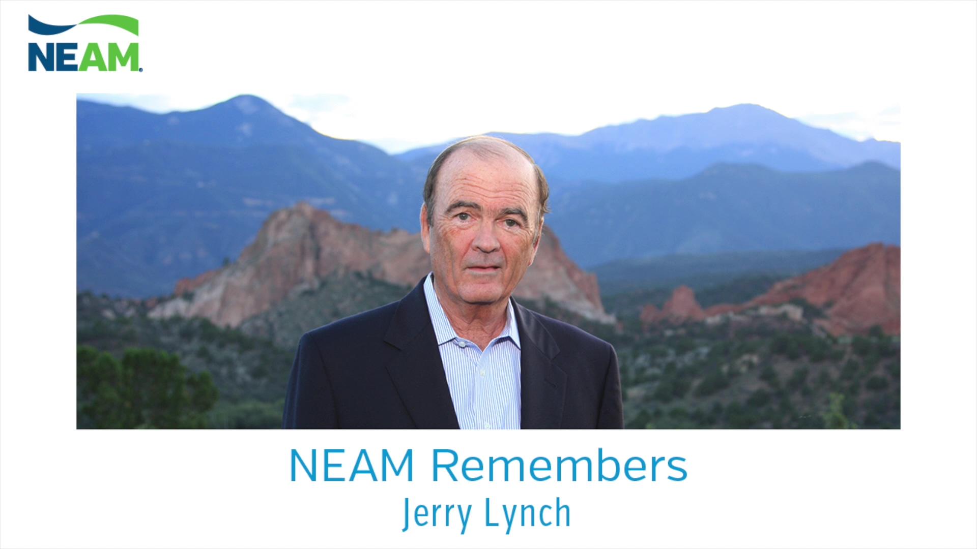 NEAM Remembers_v3