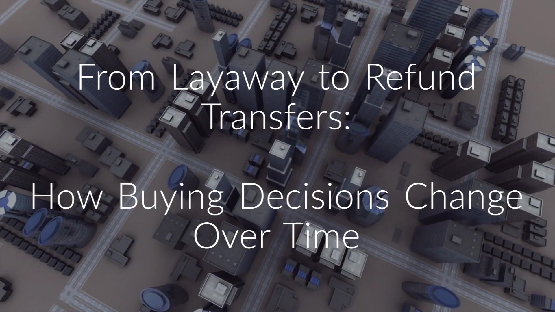 refund-transfers-and-layaway (1)