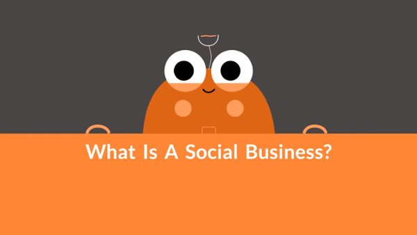 what-is-a-social-business