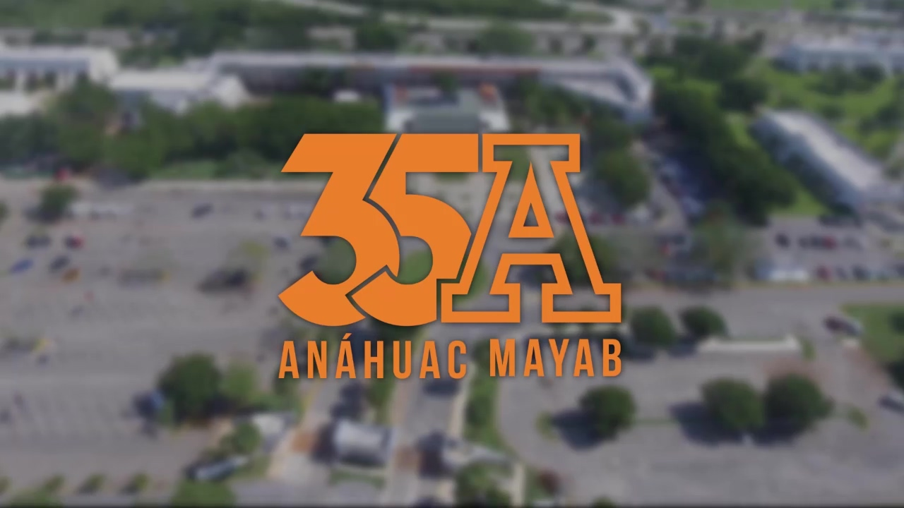 35A_AnahuacMayab_HD_ConALumno_Whats