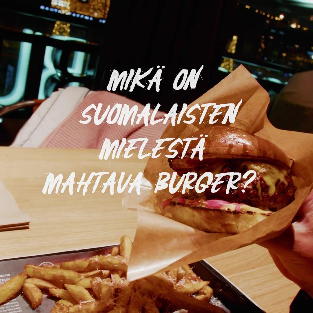 Lantmannen_neliö