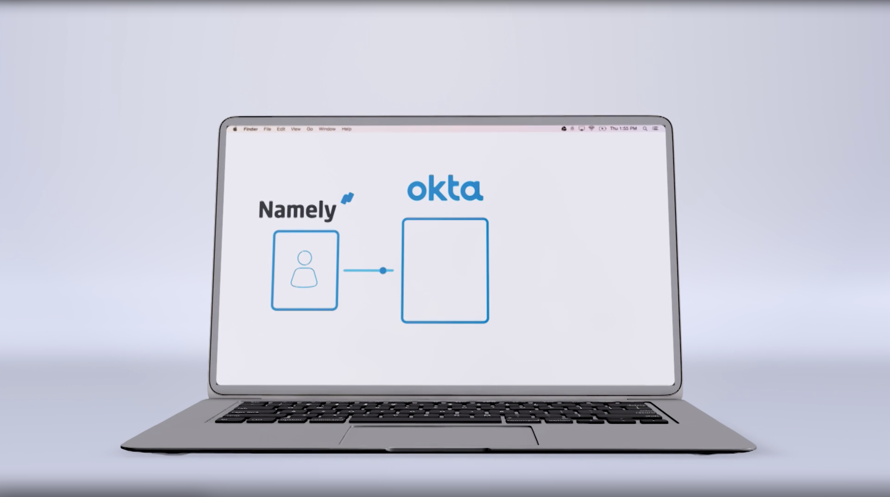 Demo: How Okta and Namely Can Work Together