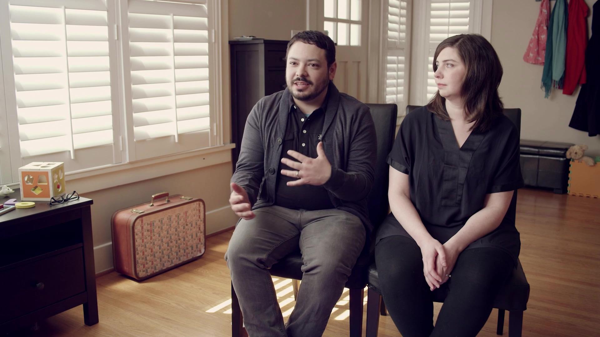 Bloodworks-Northwest-Faces-for-Life-Video-VMG-Studios