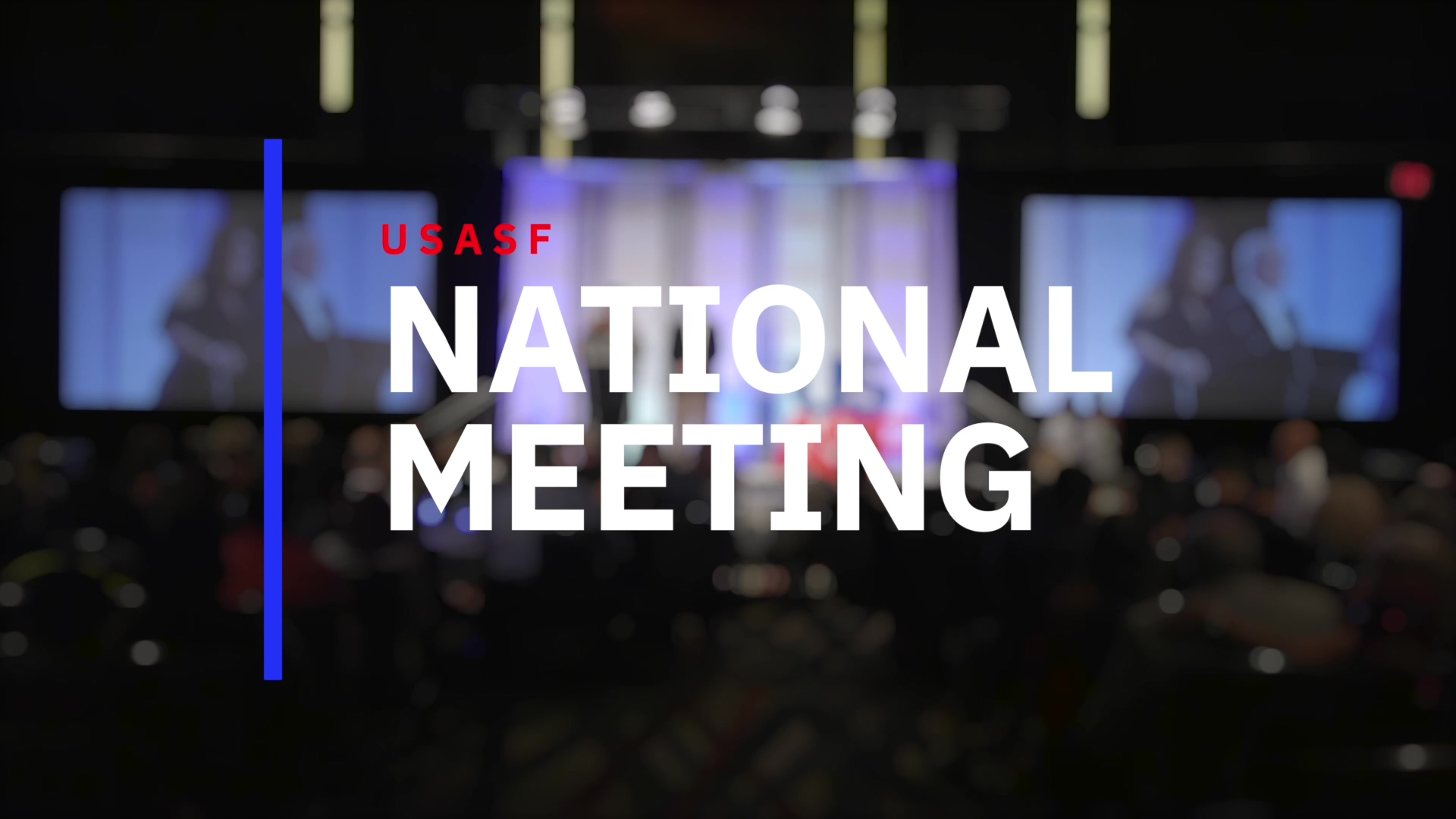 2019 National Meeting Promo Updated