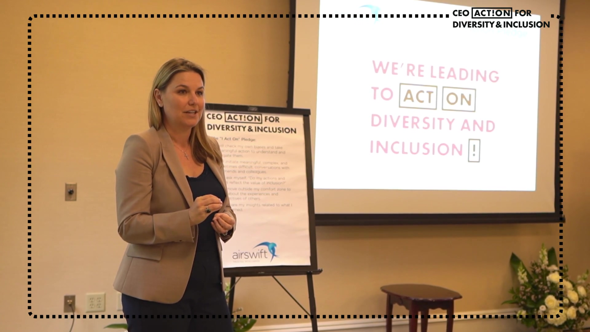DiversityInclusion-Signing-1080p