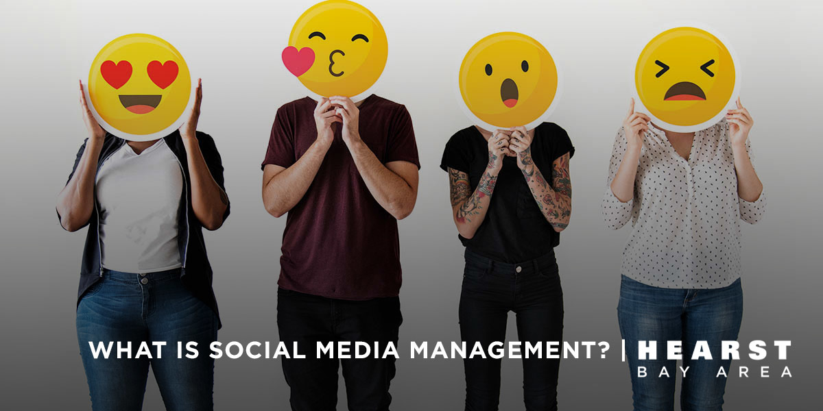 What is Social Media Management for Article