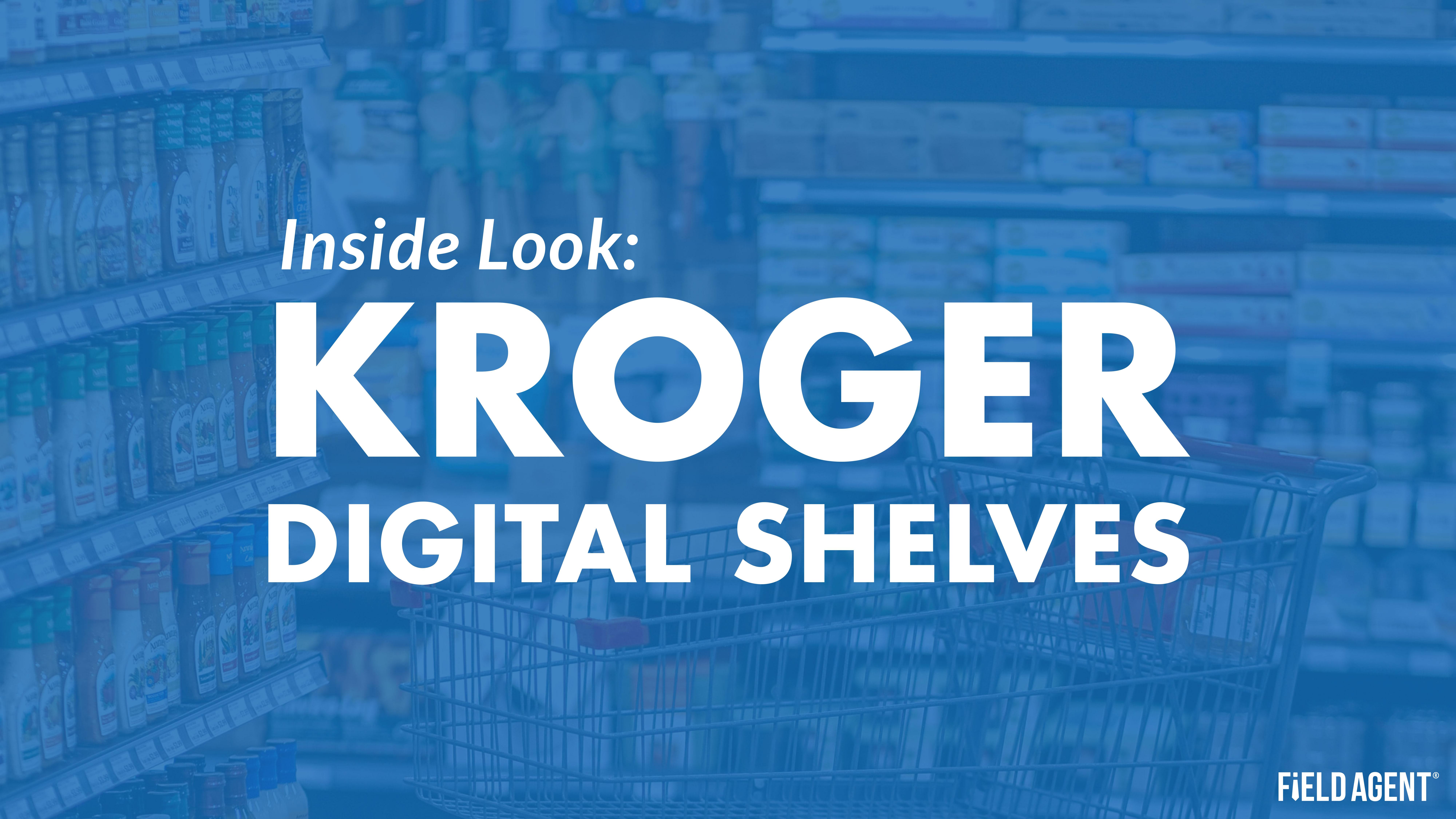KrogerDigitalShelves_Draft1-b