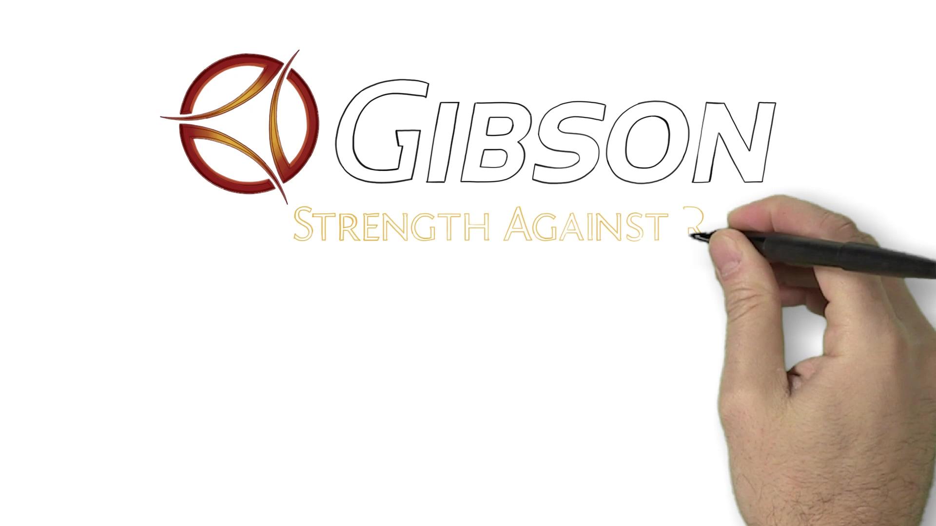 Gibson_HD03_ZP