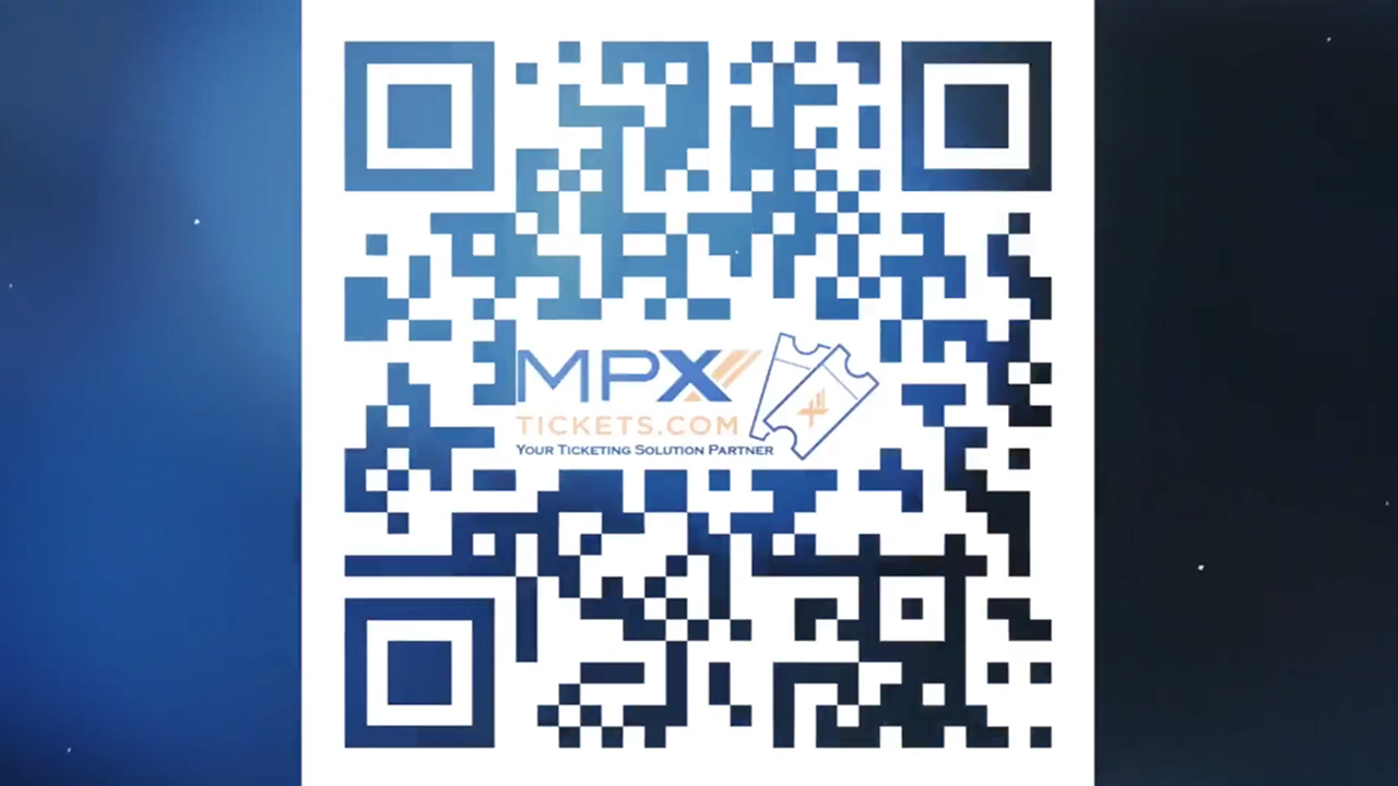 MPX-Tickets-1