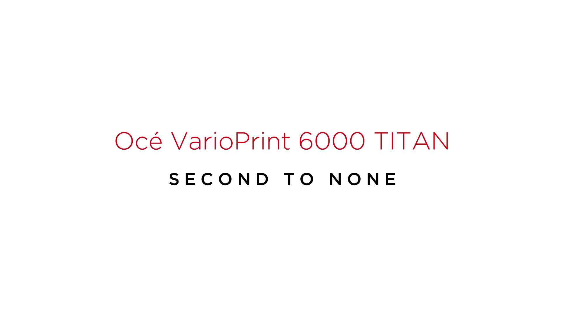 copier_Oce_VarioPrint_6000_TITAN_USA_MP4