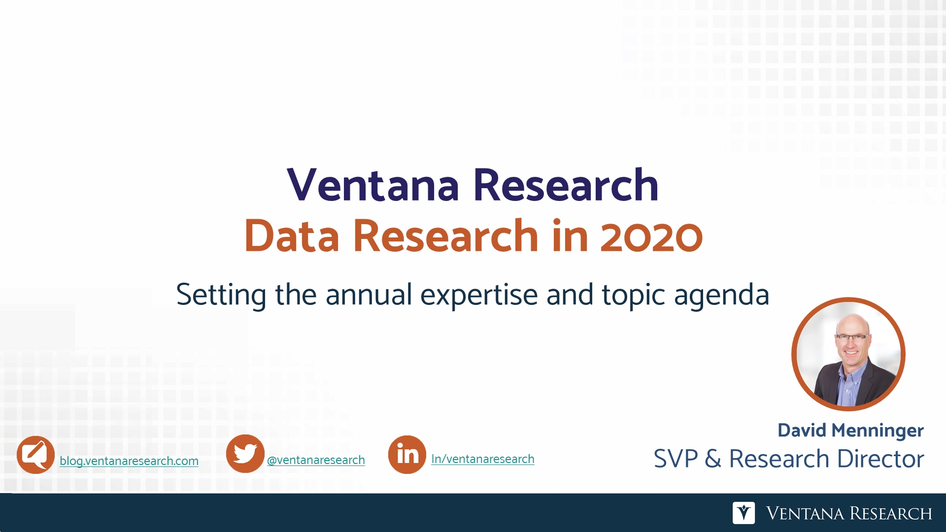 Ventana_Research_2020_Data_Research_Agenda