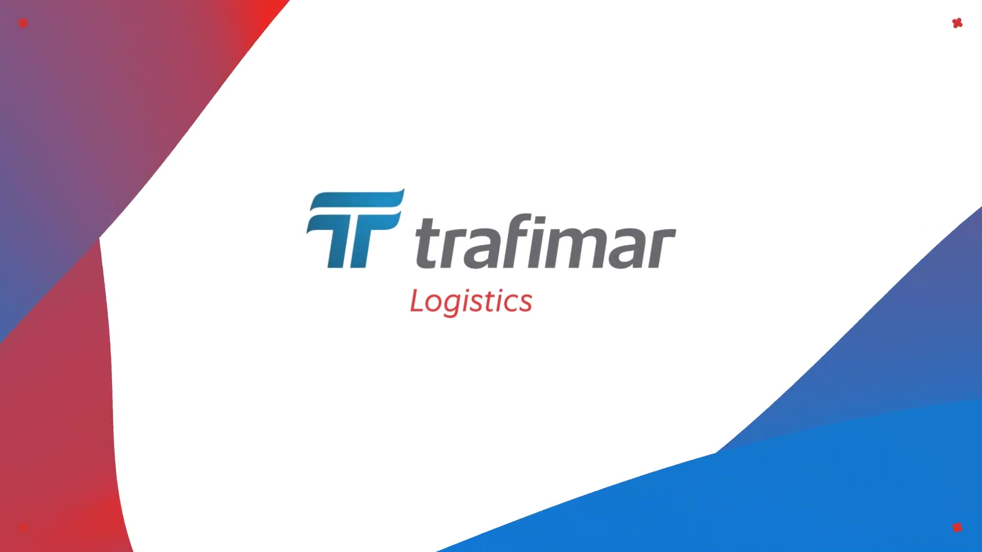 Logistics_Nuevo