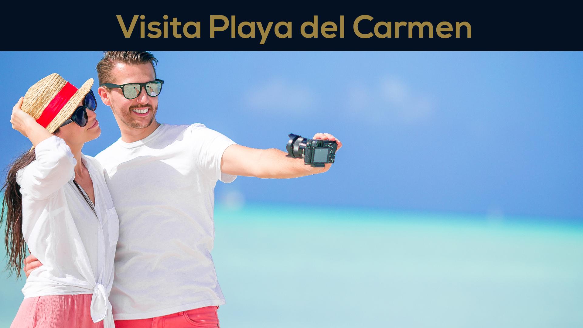 Lugares_PlayaCarmen