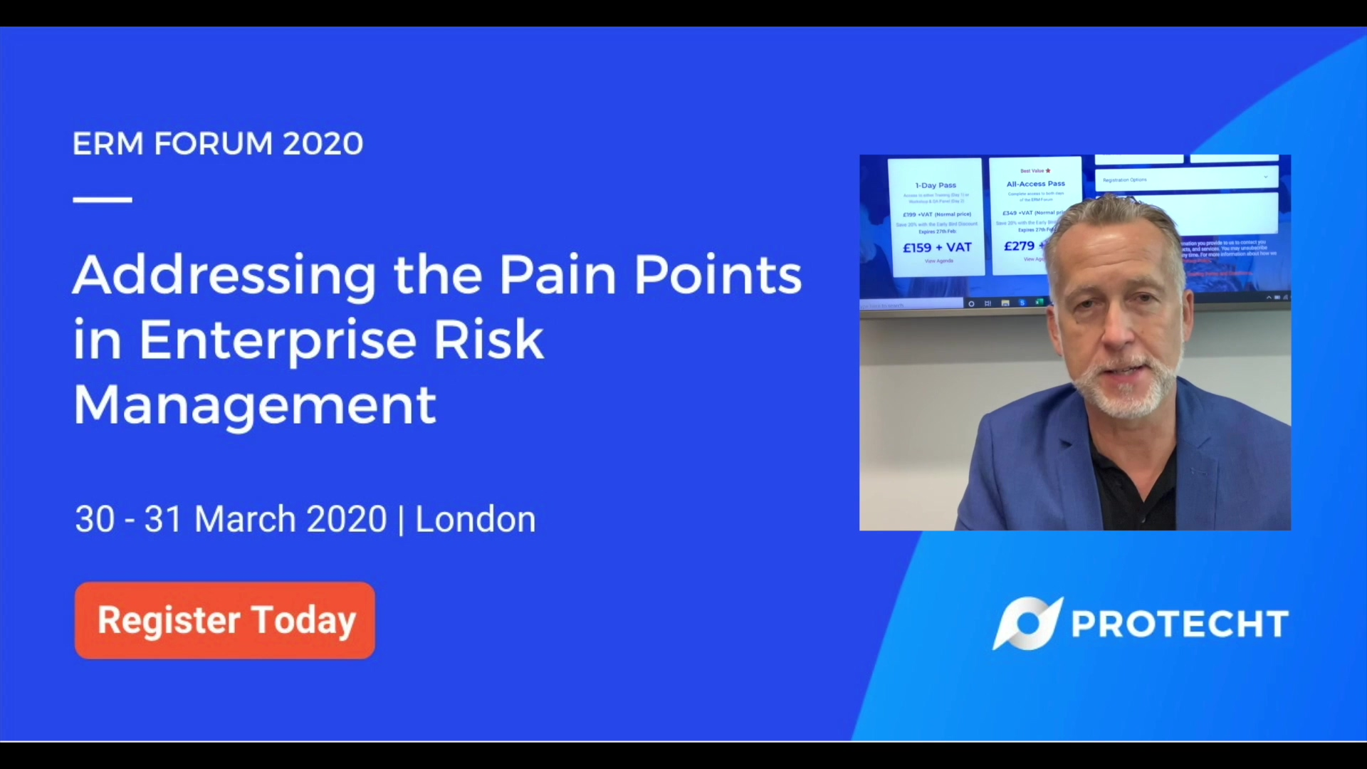 David Tattam_UK Forum video-1