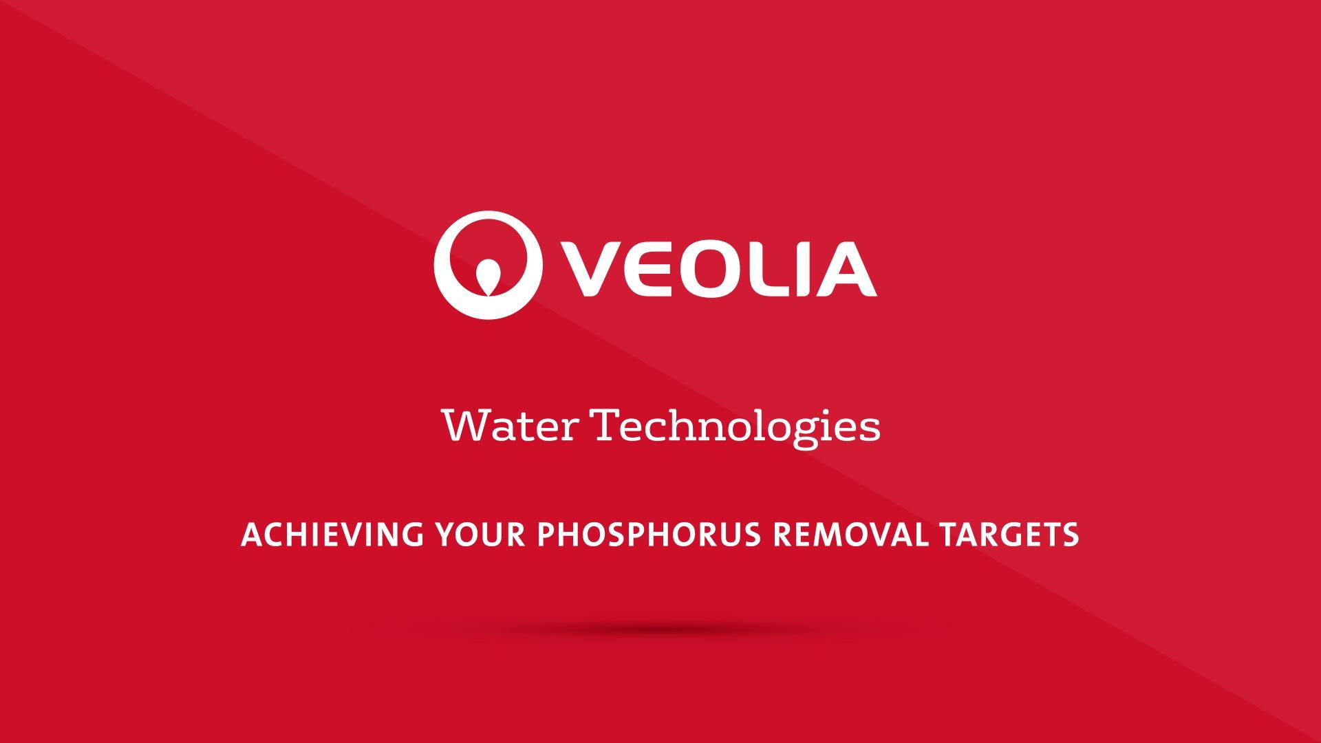 VEO_Phosphorus_Video_1_v5_FINAL