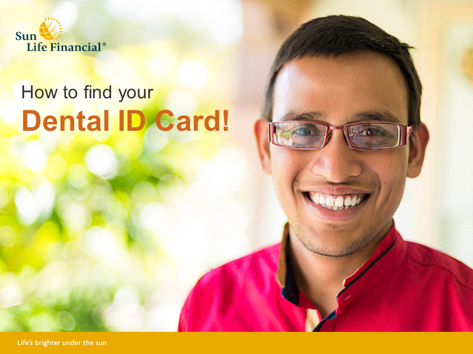 dental-id