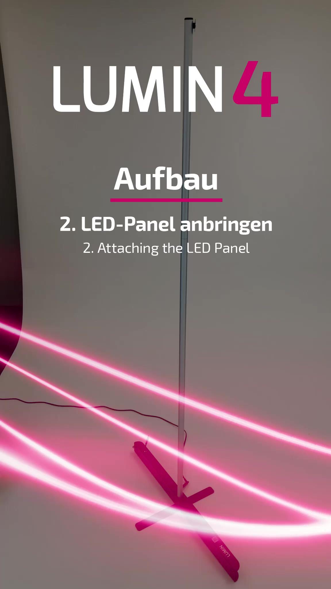 Video 2 LEDs_1