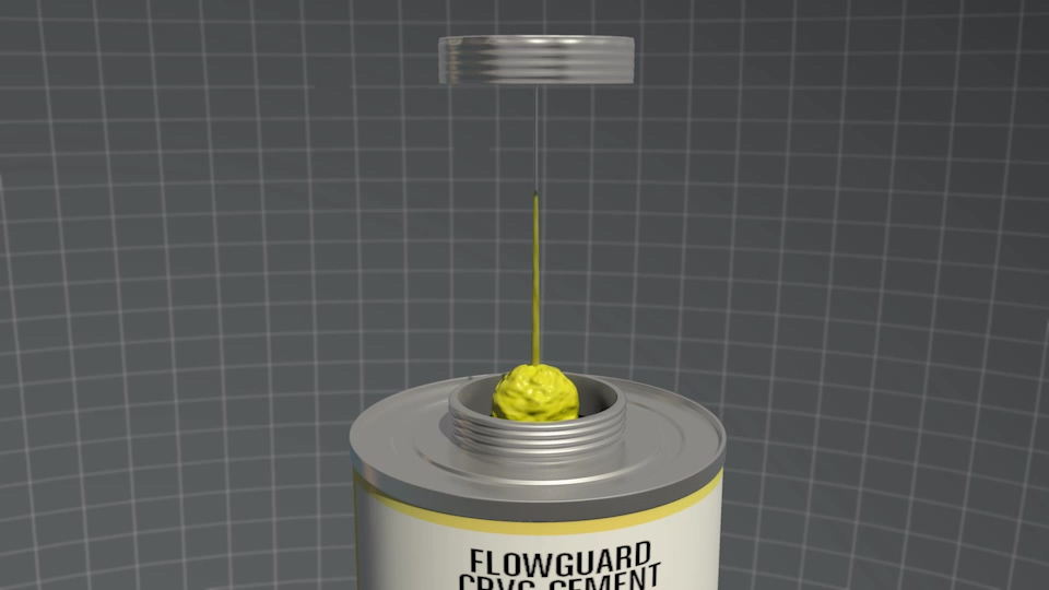 Flowguard_Installation_Guide_Africa_English