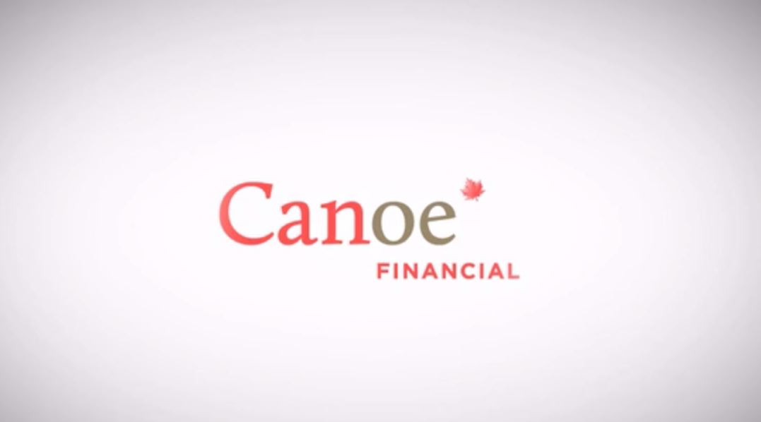 Canoe Active Management