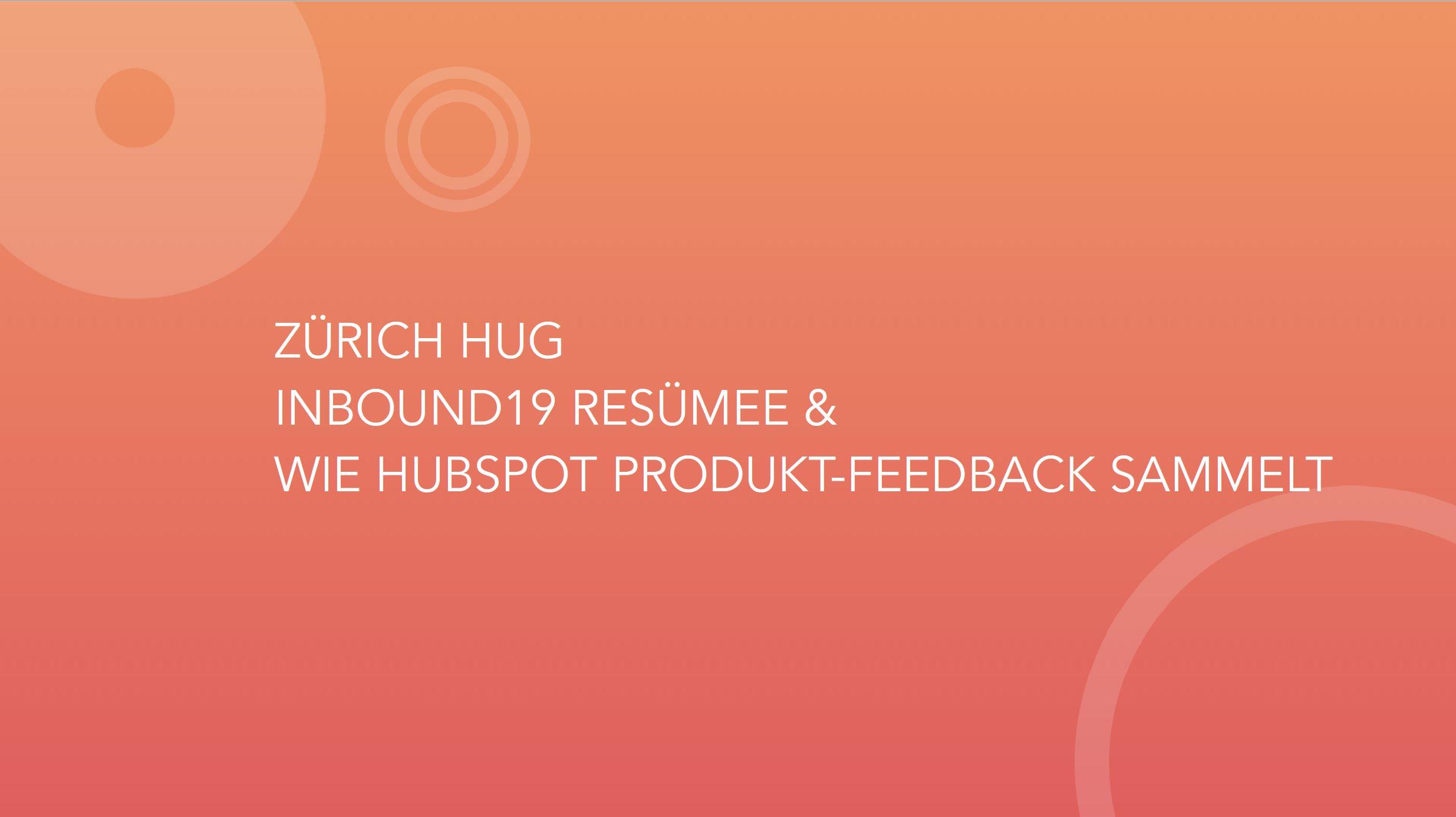 HUG_Part1