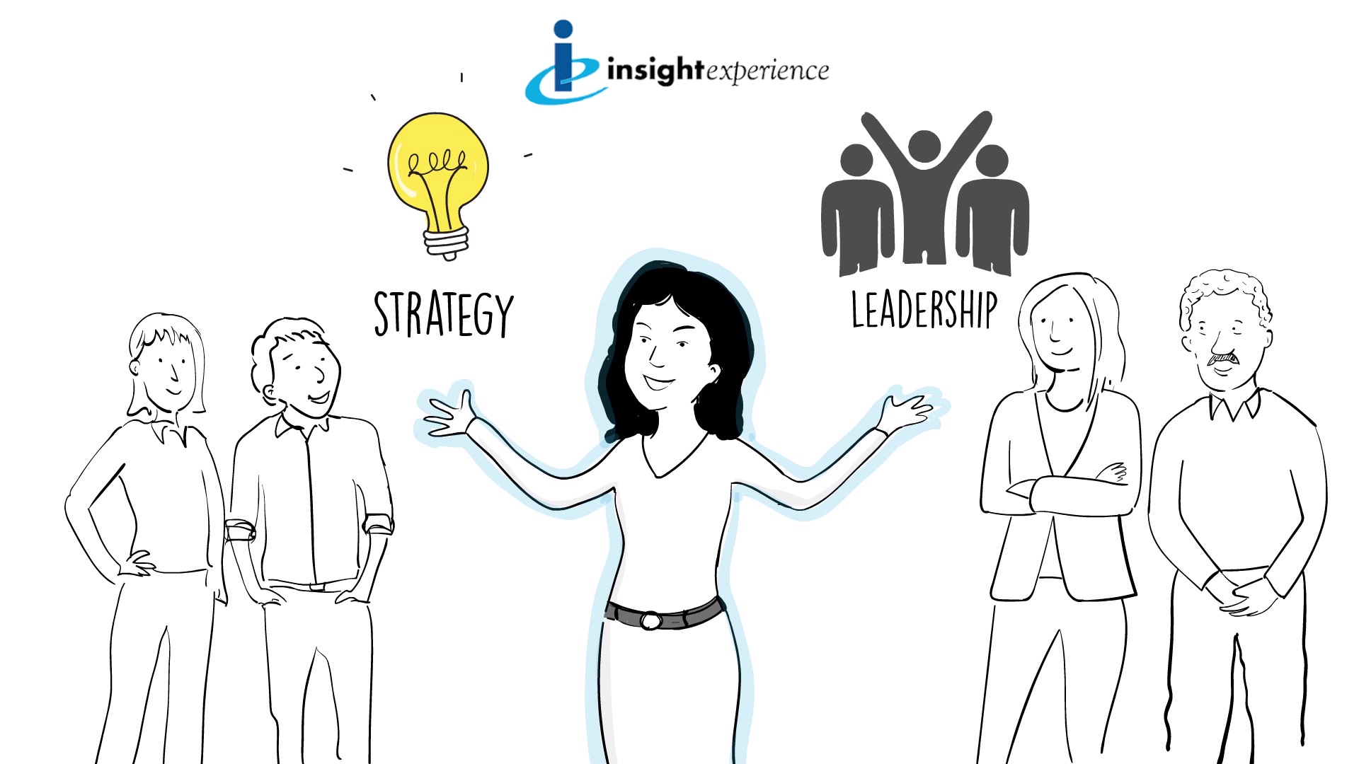 What is an Insight Experience-1