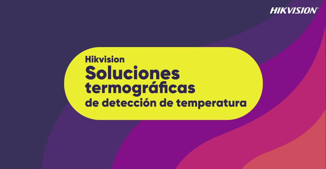 Soluciones termográficas-1