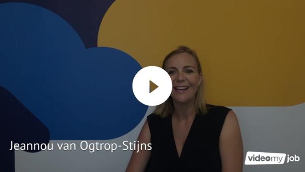 Jeannou_van_Ogtrop-Stijns (1)