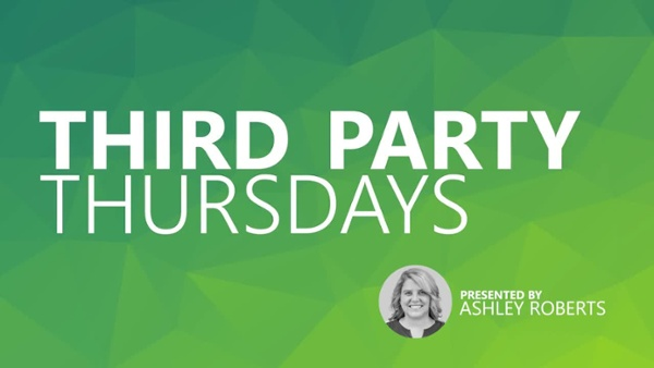 Fourth Parties and Your Third Party Contracts