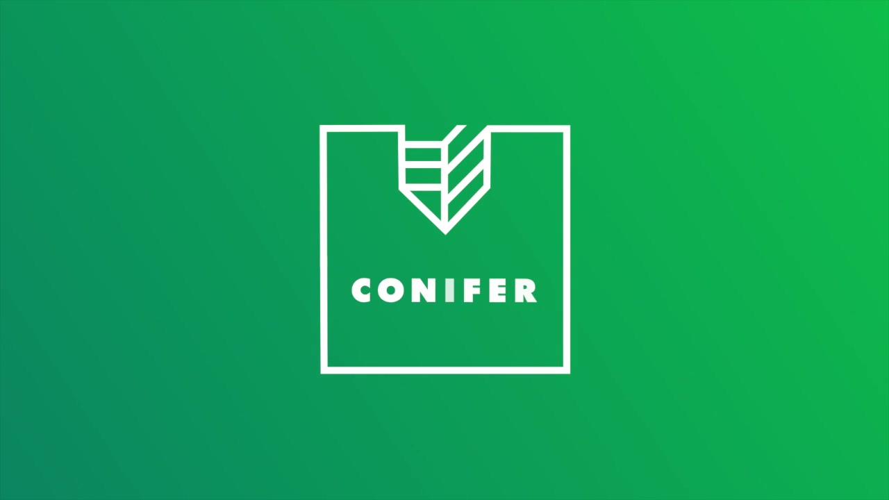 ConiferResearch_EthnographicInsights_ShortClip