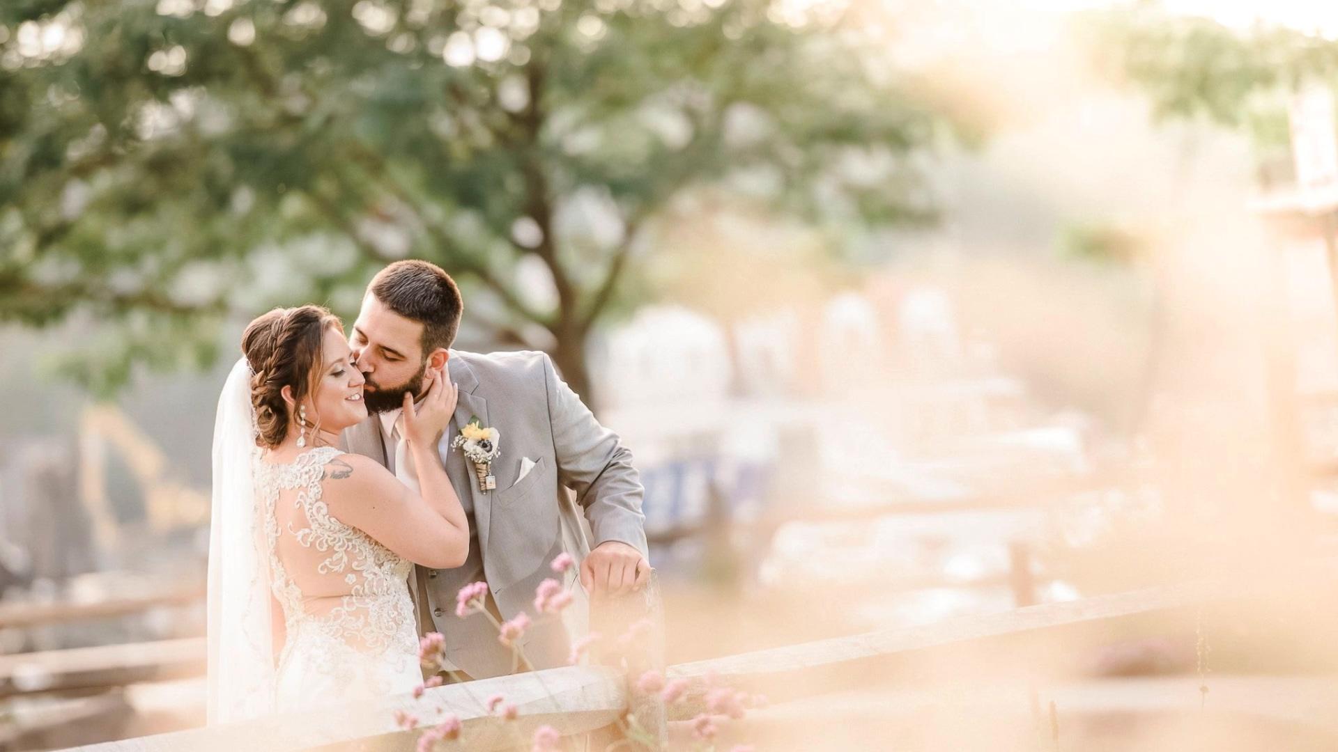 2020_Danfords_Wedding_Photos_1080p