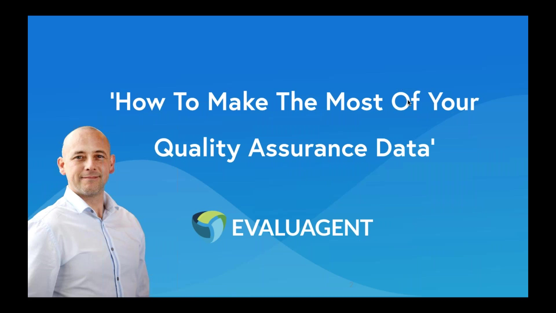 How To Make The Most Of Your Quality Assurance Data