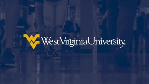 WVU _Graduate_Program_2018_4K