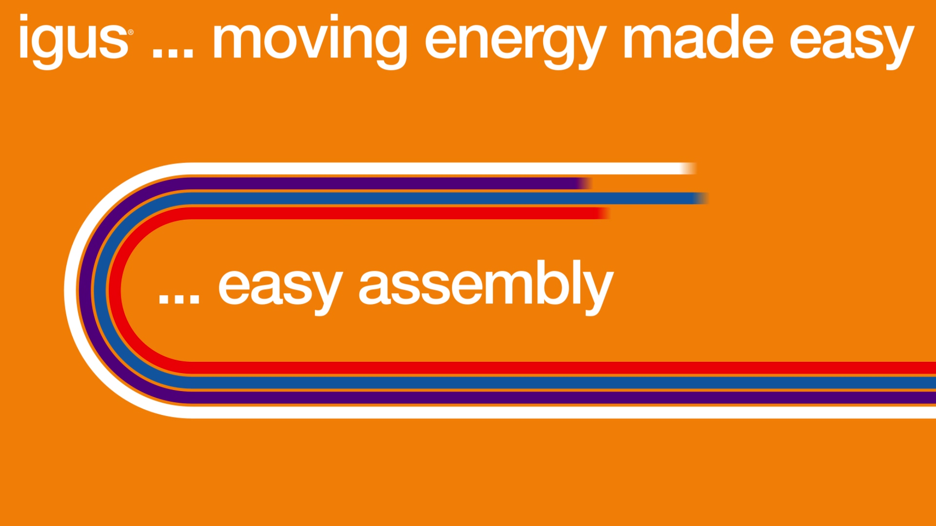 energychain_moving