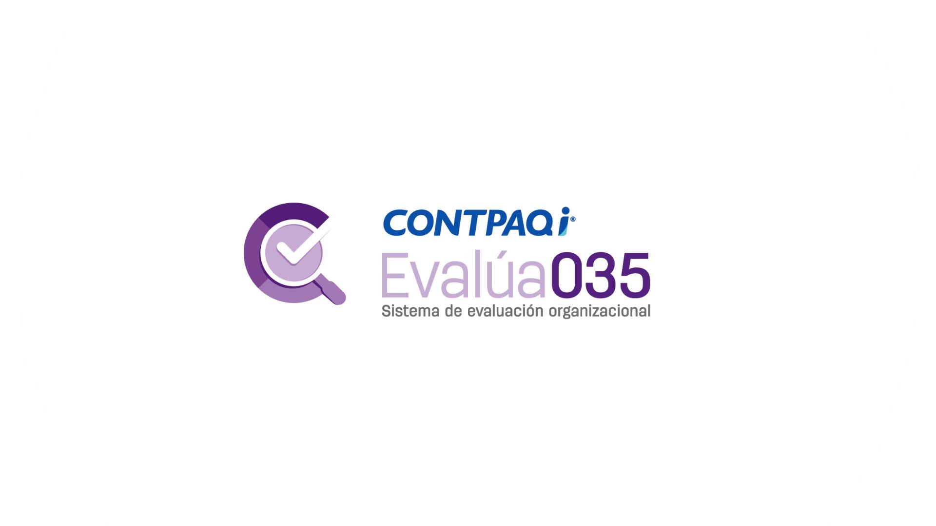 CONTPAQi_Evalua035