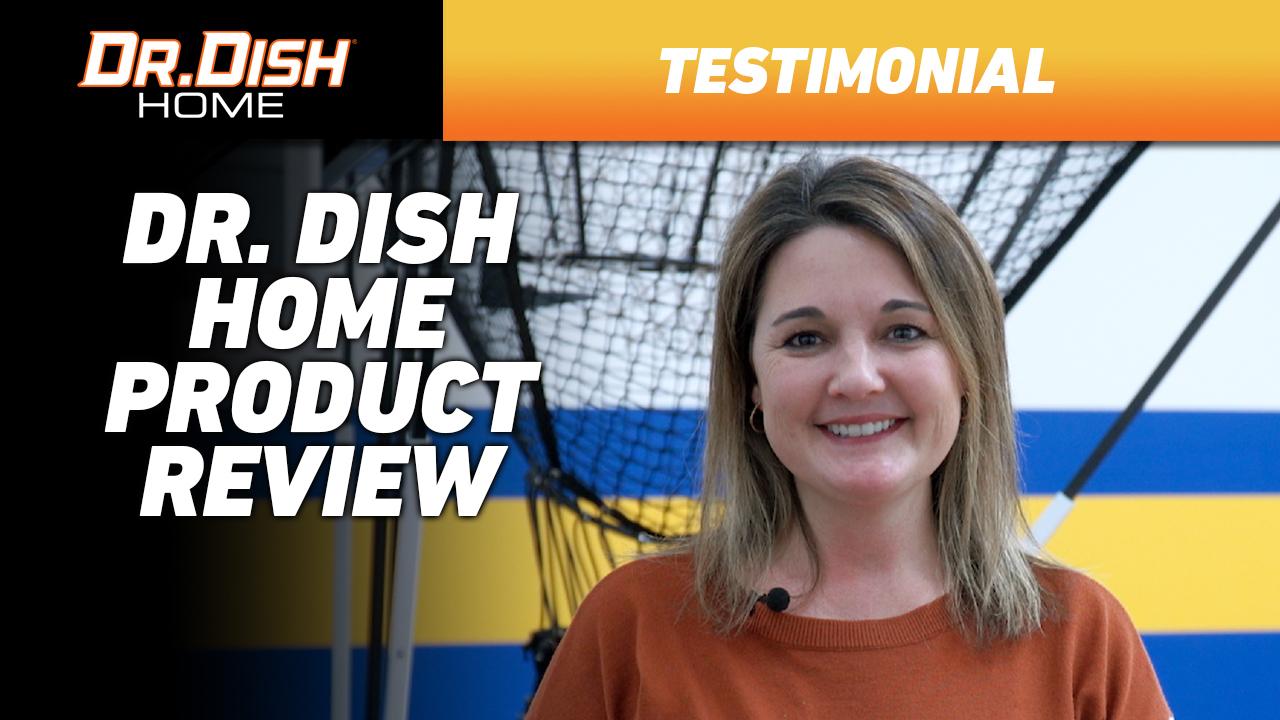 DD HOME Beth Dahl Testimonial V2