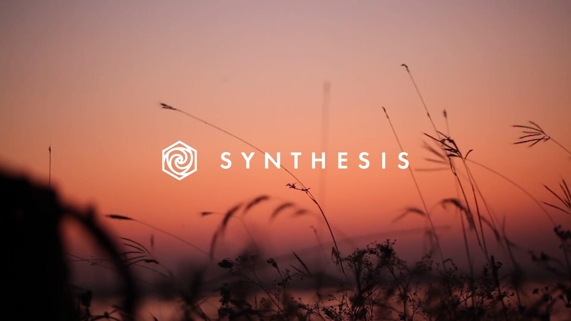 Synthesis Testimonial Video
