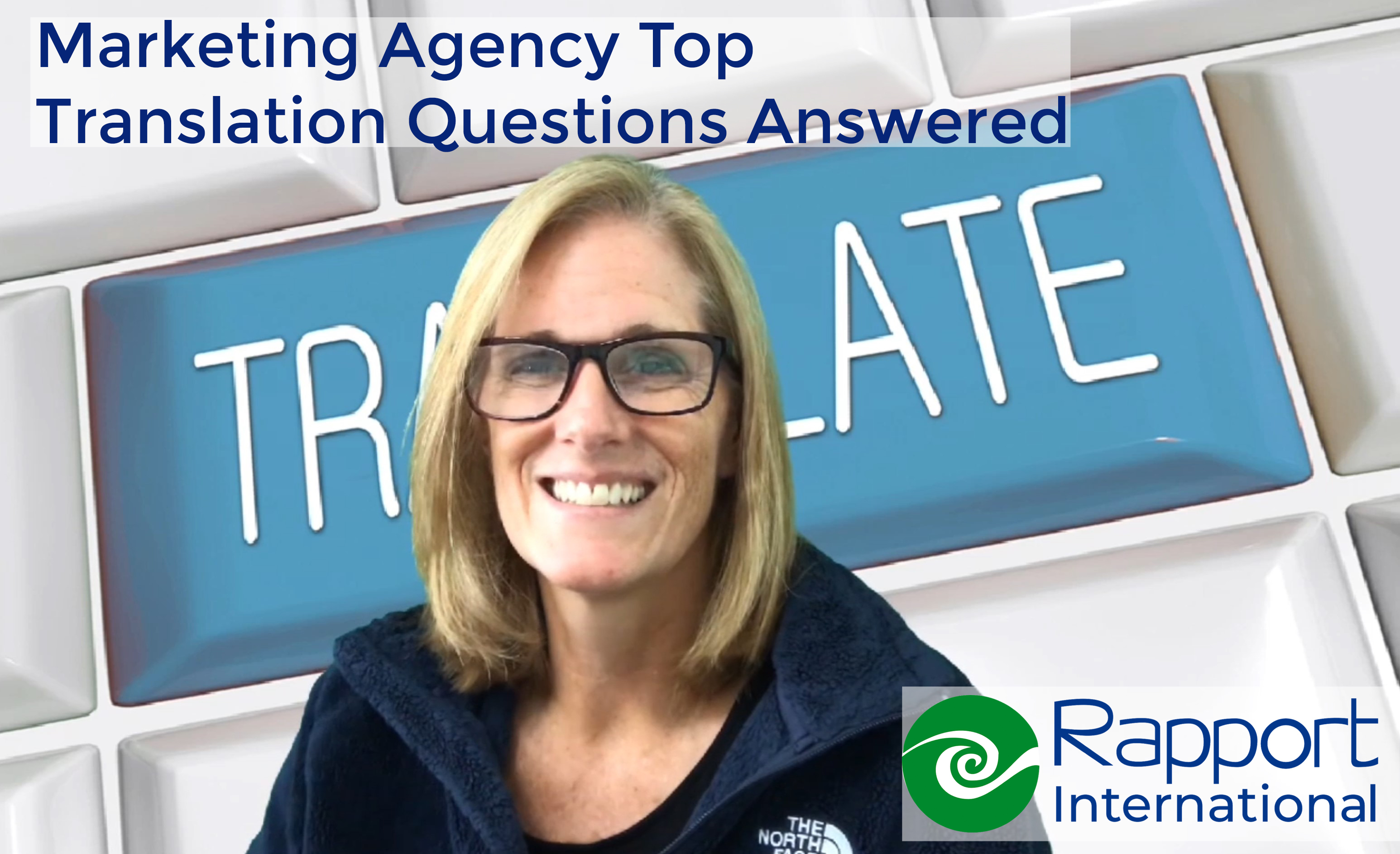 Marketing Agency Top Questions Answered 2