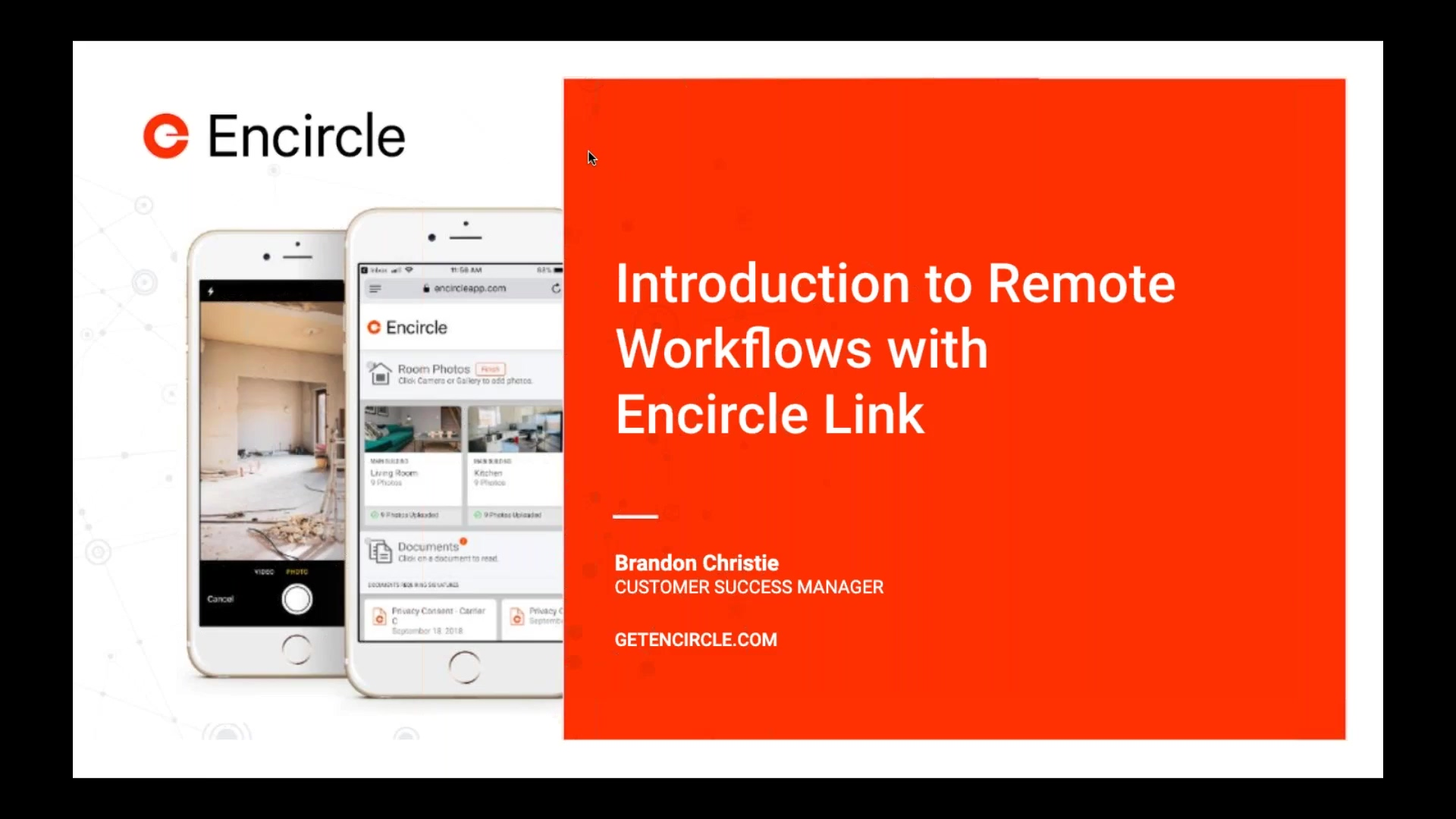 Introduction to Remote Workflows with Policyholder Link (1)
