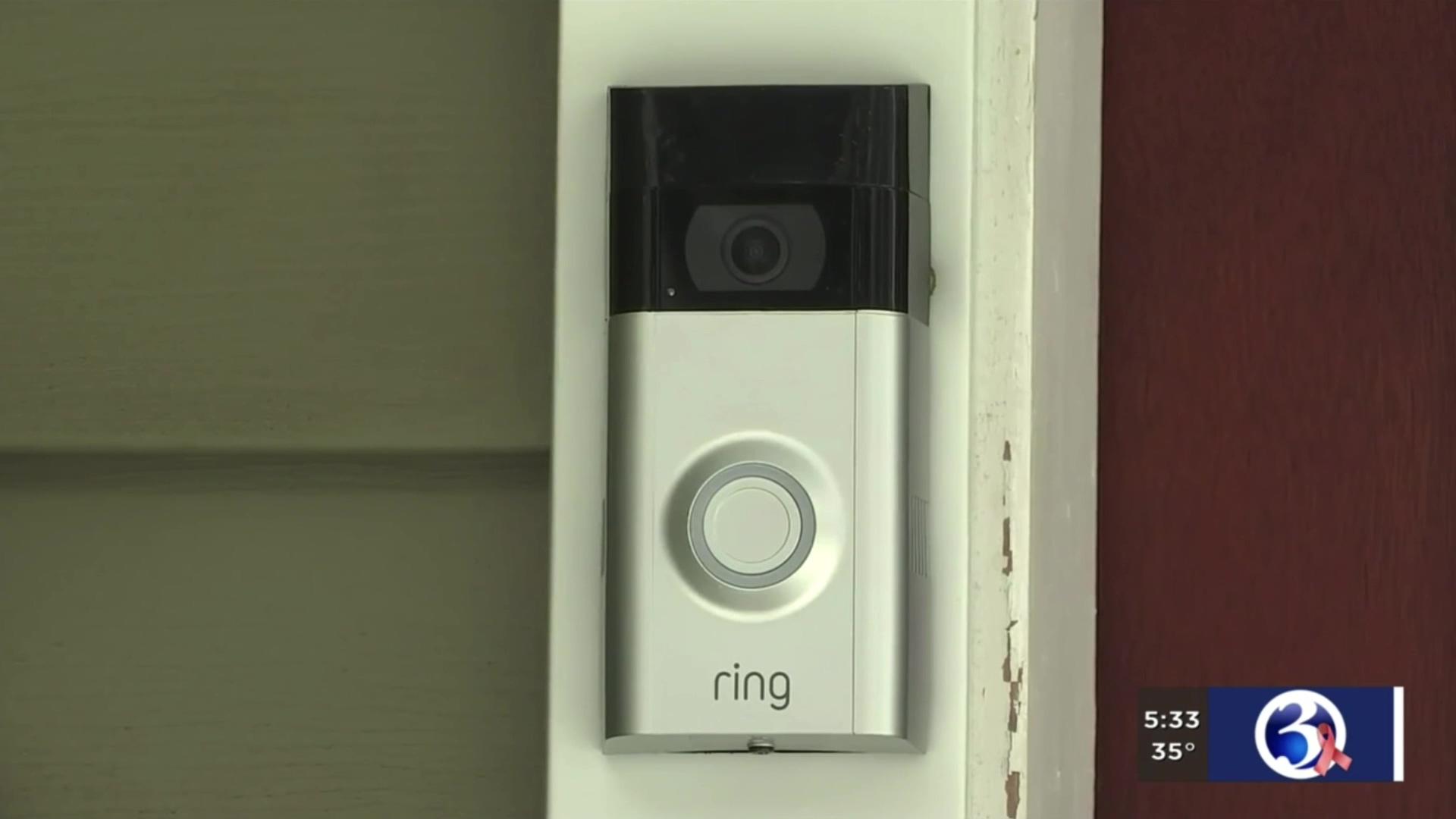 KELSER 121319 WFSB RING