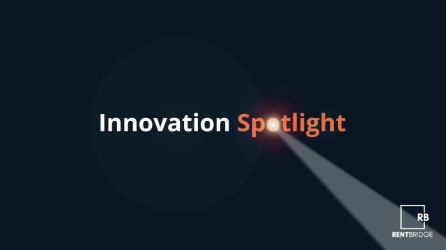 Innovation-Spotlight-Gregg-Elsa