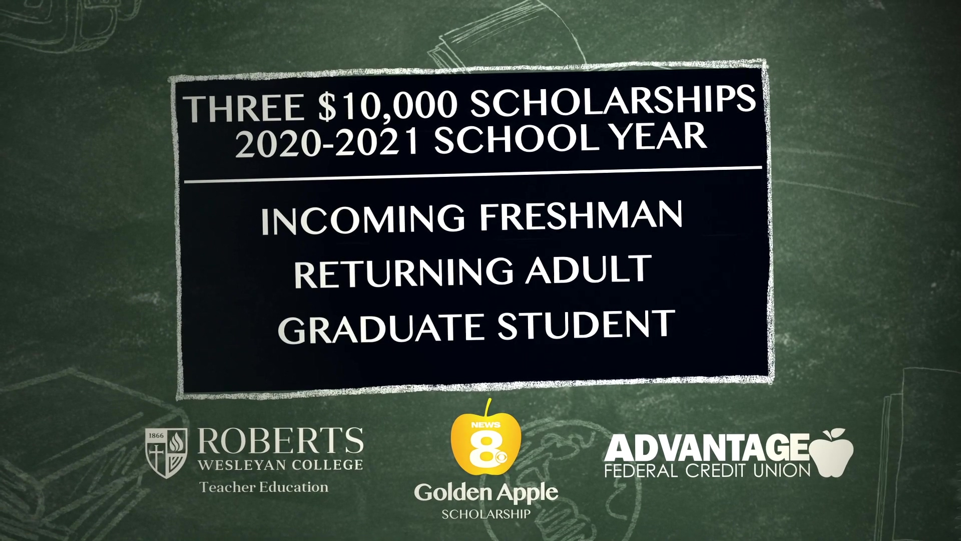2020-21_VIDEO_61230_isci_3000_GoldenApple-Scholarship-2020-ApplyNow