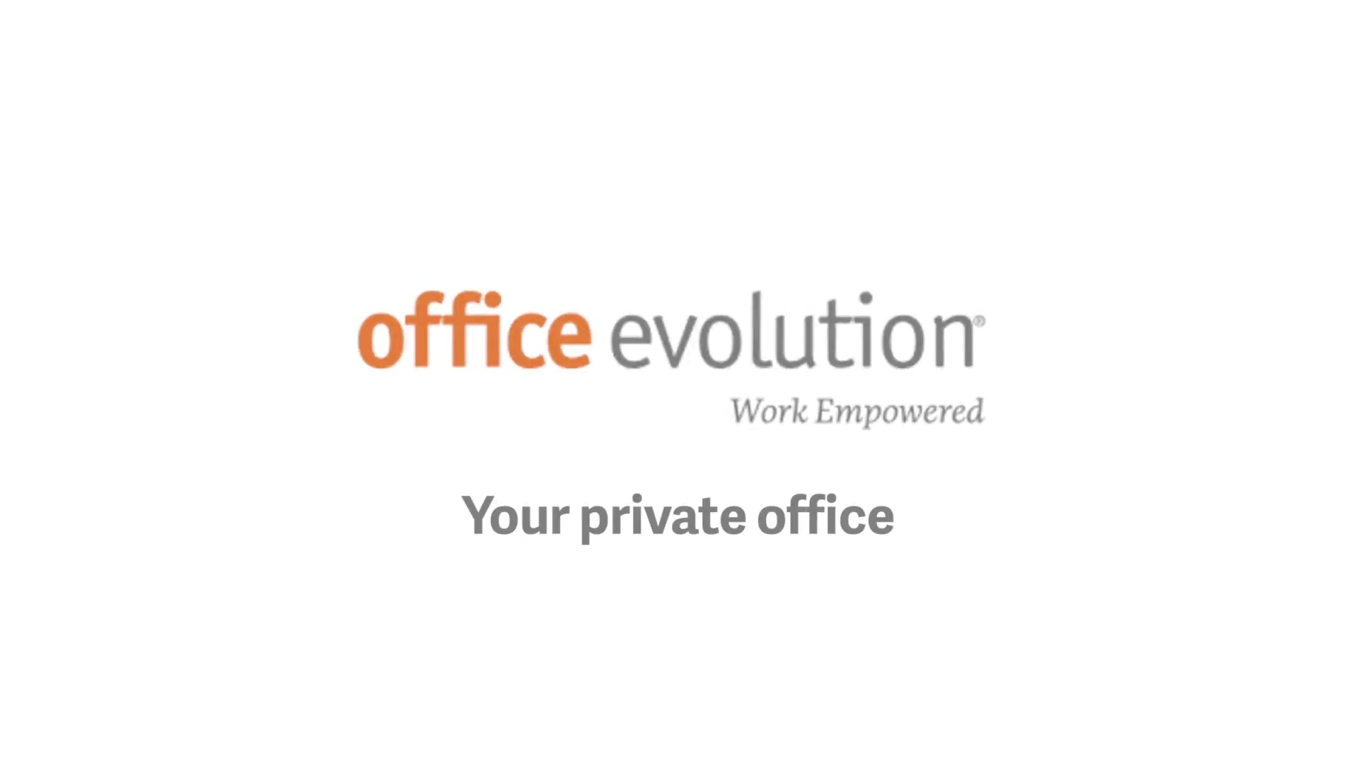 AZ-Bade-Private-Office