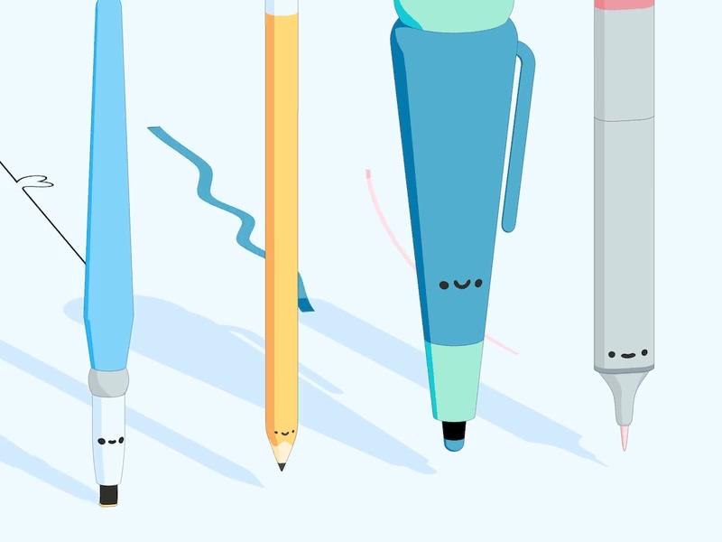 drawing-pals-animation-vmg-studios