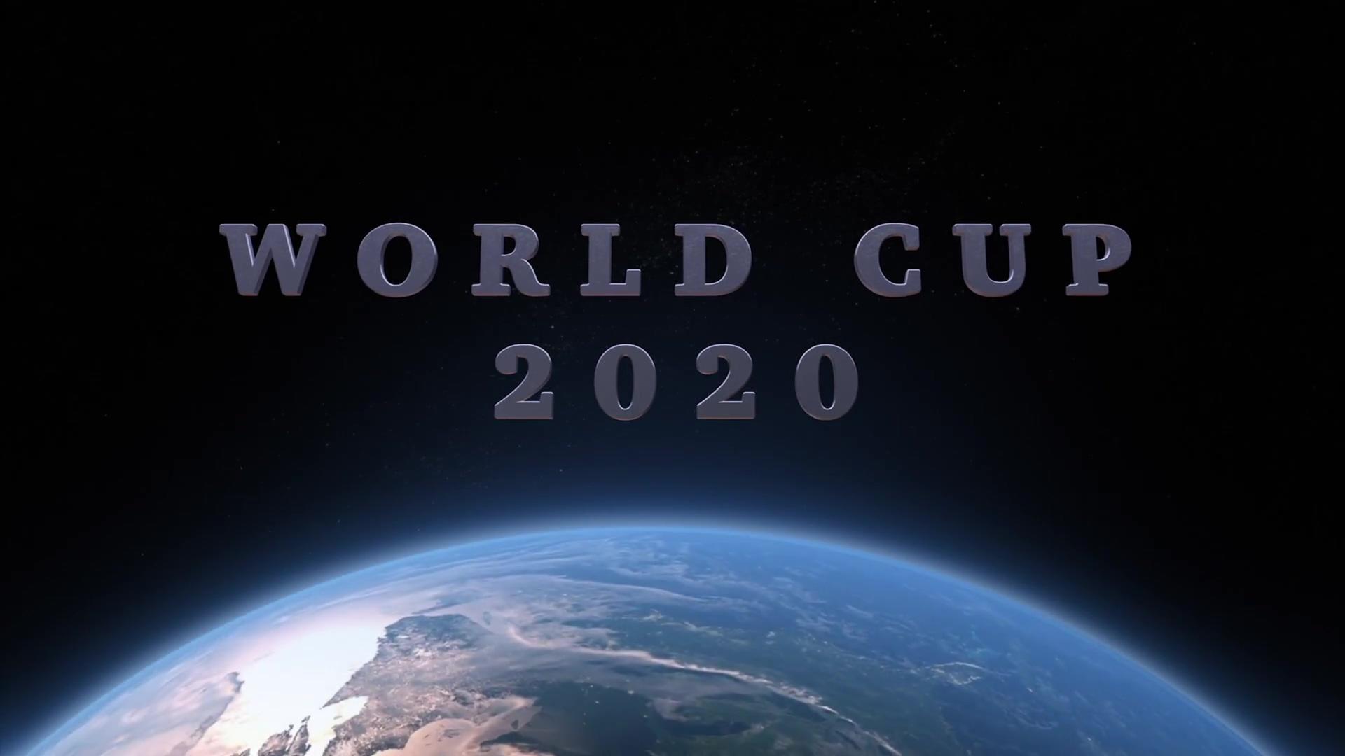 UK&I World Cup Video v1 1080pHD.mov (1)