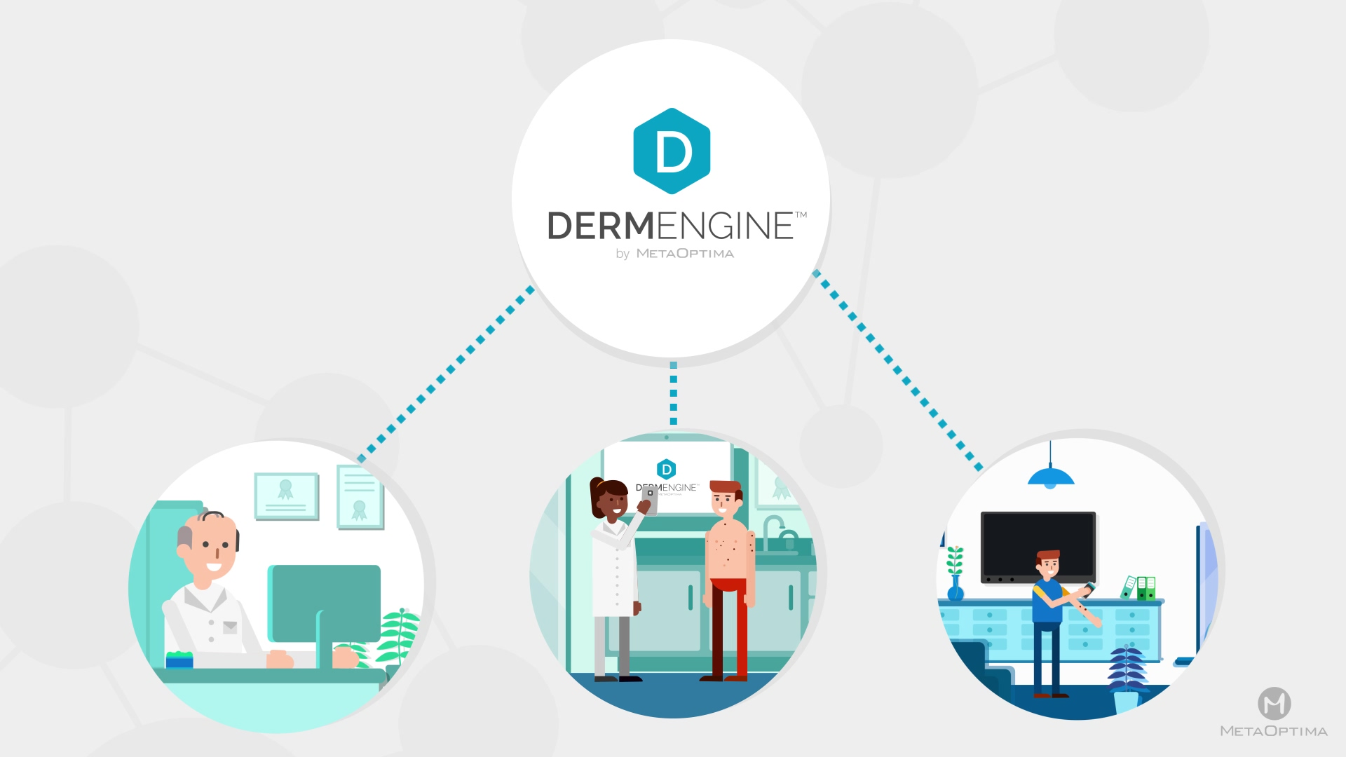 DermEngine Opt Out Video [Doctors]